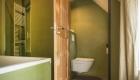 Kamer 2 van B&B De HEEREN van TUIL badkamer
