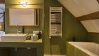 Kamer 3 van B&B De HEEREN van TUIL badkamer