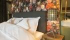 Kamer 3 van B&B De HEEREN van TUIL nachtkastje